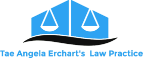 The Law Office of Tae Angela Erchart